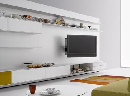 mdf-meuble-tv