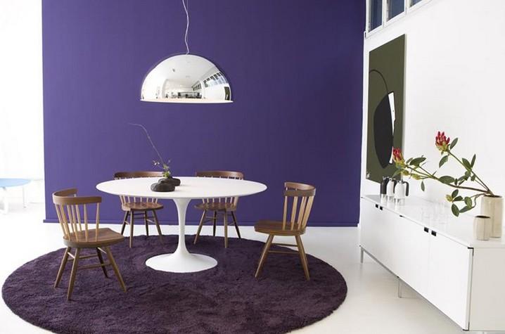 Acheter du mobilier de salon pas cherartella d coration - Ou acheter des meubles ...