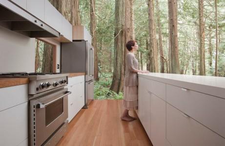 am nager une cuisine cologique conomique et durableartella d coration. Black Bedroom Furniture Sets. Home Design Ideas