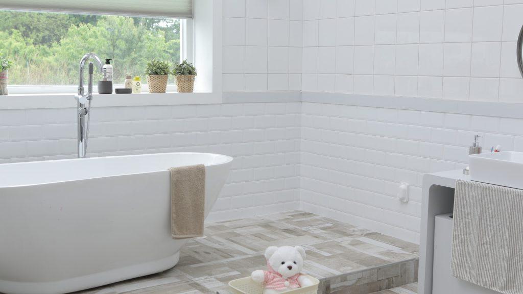 deco-salle-de-bain-design