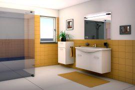 salle-de-bain-receveur-douche