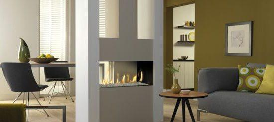 les chemin es et po les gaz ont la c te mais lequel choisir artella d coration. Black Bedroom Furniture Sets. Home Design Ideas