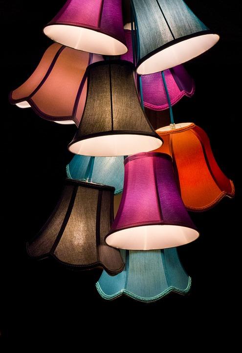 lampes-couleurs