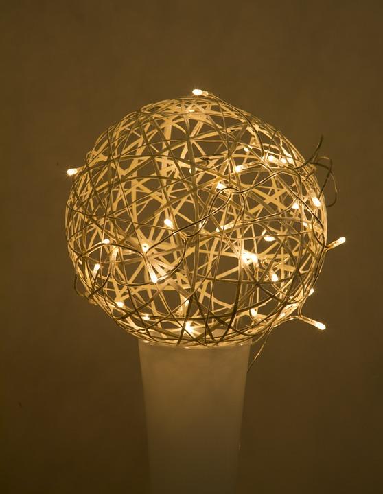 lumiere-LED