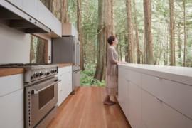 cuisine-ecologique-durable