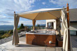 spa-exterieur-terrasse